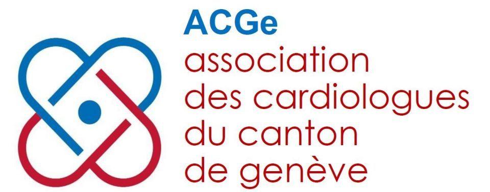 Association des Cardiologues de Genève